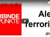 Verbinde die Punkte #401: Alerta Terrorista(01.06.2020)