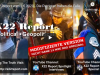 X22 Report vom 1.6.2020 – Die Patrioten haben die Falle gestellt – [DS] hat den Ködergeschluckt
