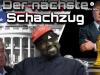 Kanye West will Präsident werden: Schachzug gegen dieDemokraten