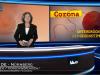 Der rote Faden der Coronakrise: Unterdrückung derGegenstimmen!