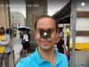 Berlin – Brandenburger Tor LIVE2.08.2020