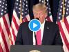 Das Ende des derzeitigen Finanz- und Wirtschaftssystems? US-Präsident Trump setzt Lohnsteueraus