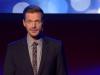 Florian Schröder in NDR- Wahrheit mittels Satire zu Corona-Ausnahmezustand