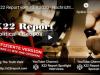 X22 Report vom 13.8.2020 – Nachricht gesendet & empfangen – Zeit, es bekannt zumachen