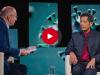 Corona: Nur Fehlalarm? – ein Talk Spezial mit Prof. Dr. SucharitBhakdi