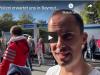 Samuel Live in Bayreuth29.09.2020