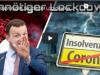 Spahn rudert zurück: Der Lockdown warunnötig