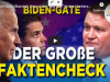 "Biden-Gate-Skandal: Wer ist der ""Big Guy"" hinter Hunters dubiösem China-Deal?"