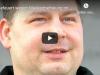 Gefeuert wegen Maskenbefreiung im Bus | Busfahrer Thomas Brauner inWeiden