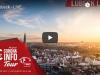 Coronainfo-Tour.de live aus Lübeck am2.10.2020