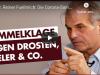 Dr. Reiner Fuellmich: Die Corona-Sammelklage Aktuell25.11.2020
