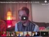 US-Präsidentschaftswahlen 2020 Aktuell IV (6.11.2020) –LIVE