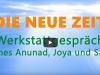 """DNZ-Werkstattgespräch – mit Samson zum """"Königreich Deutschland"""""""