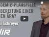 Paul Schreyer: Pandemie-Planspiele – Vorbereitung einer neuenÄra?
