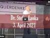 Dr. Stefan Lanka – Stuttgart – 3. April2021