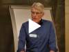 Ernst Wolf: Zwangsregieme und deren wahrerHintergrund